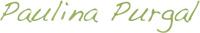 Unterschrift-fake-Paulina-Purgal-gruen